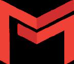 majope.com.br favicon