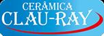 Logo Clau Ray Majope