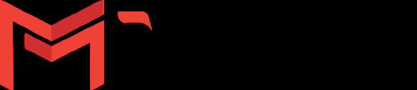 Logo Cerâmica Majope | Telhas Brancas e Mescladas